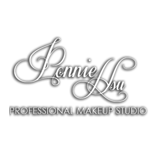 Ponnie hsu professional makeup studio logo %28for web%29
