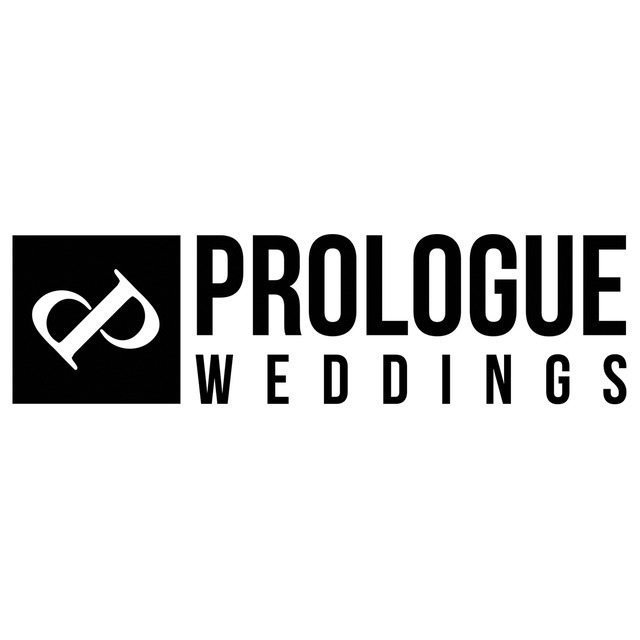 Prologue weddings %28for web%29