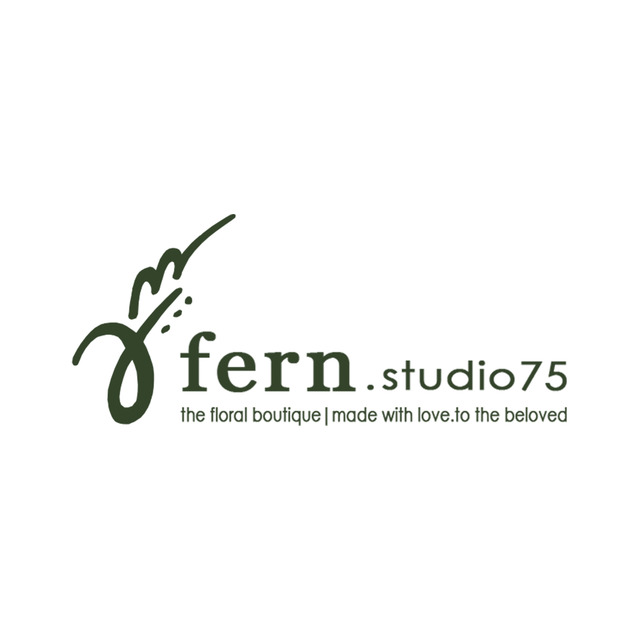 Fernstudio75 logo 01 %28for web%29