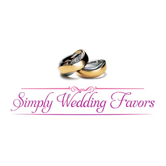 Simply wedding favors logo %28for web%29
