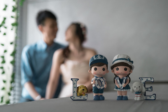 Hitcheed singapore wedding photographer love crafted co 170928 151153