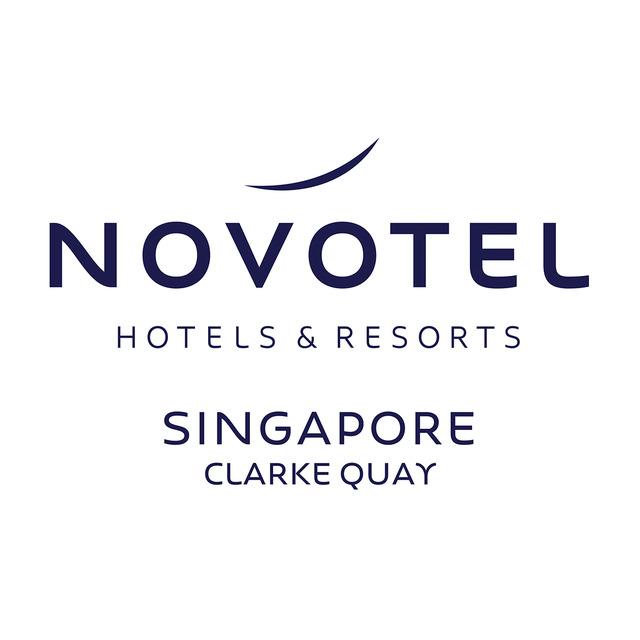 Novotel logo %28web%29