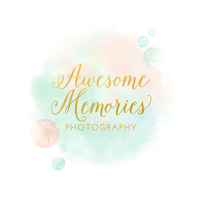 Awesome memories logo %28web%29