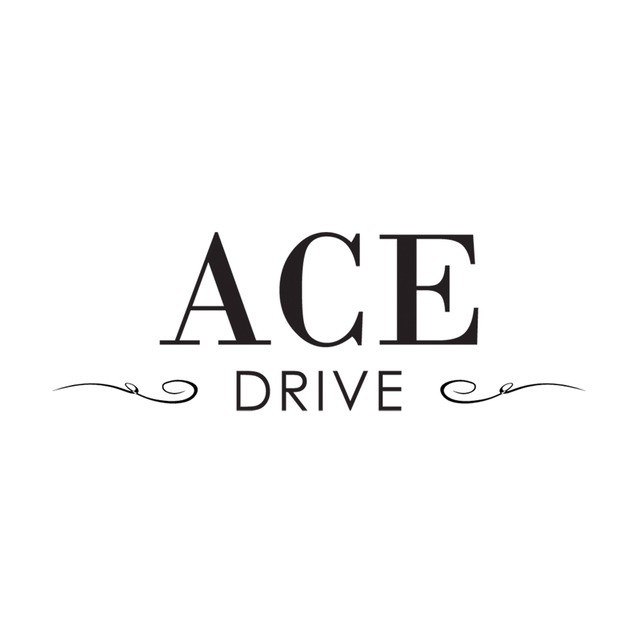 Ace drive logo %28for web%29