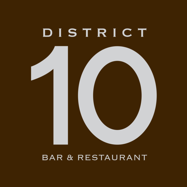 District 10 logo %28for web%29