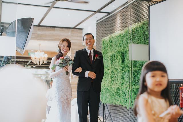 Alvin & Wei-Ying