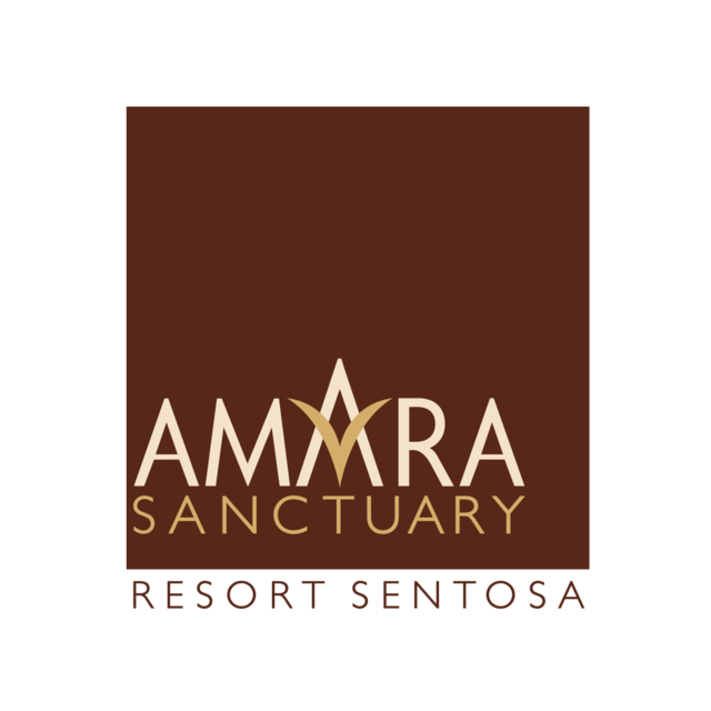 Amara sanctuary logo %28for web%29