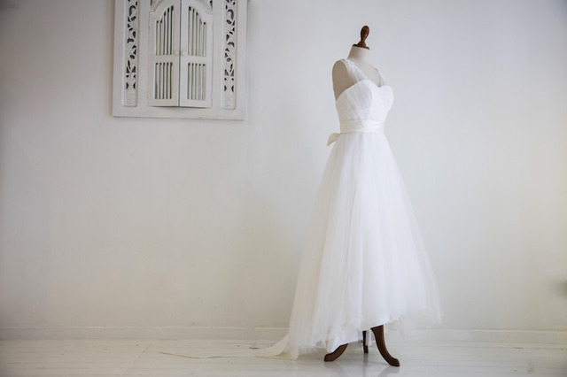 Bridal Collection 5