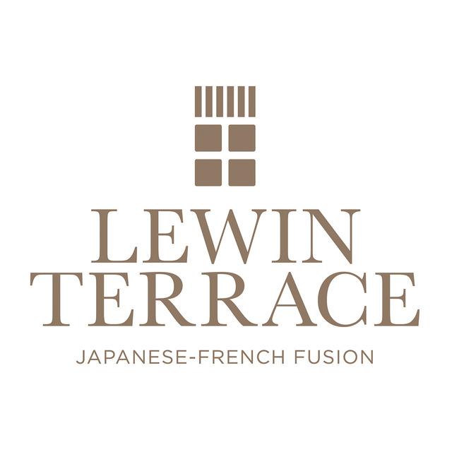 Lewin terrace logo %28web%29