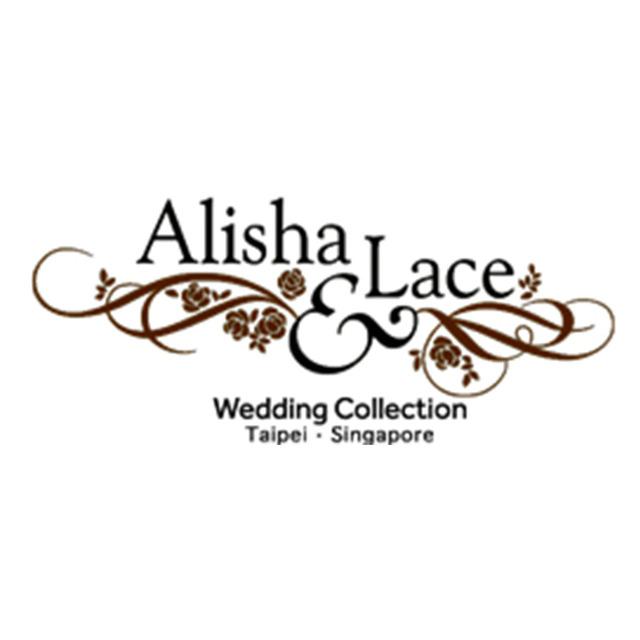 Alisha lace singapore %28for web%29