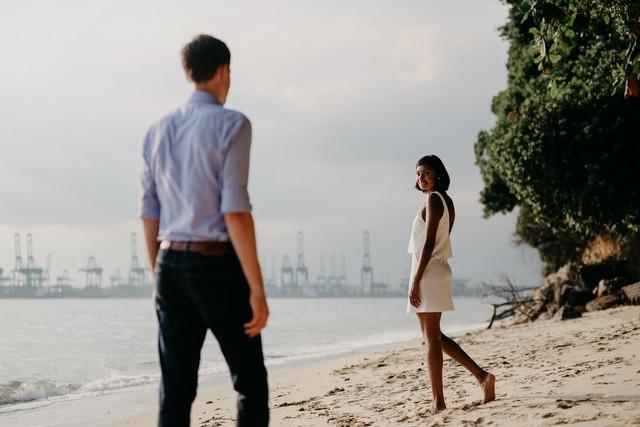Jonathan & Nicole