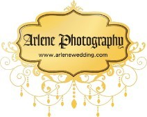 Arlenephotography logo 1