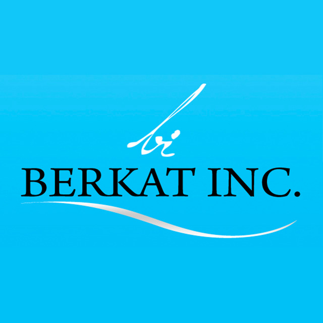Berkat inc logo %28for web%29