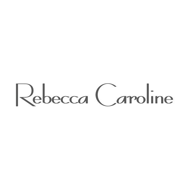 Rebecca caroline logo %28web%29