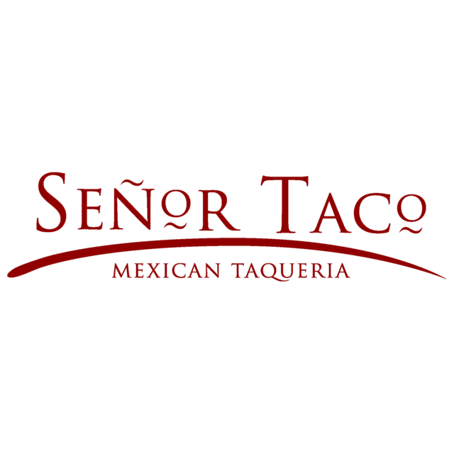 00 senor taco logo %28for web%29