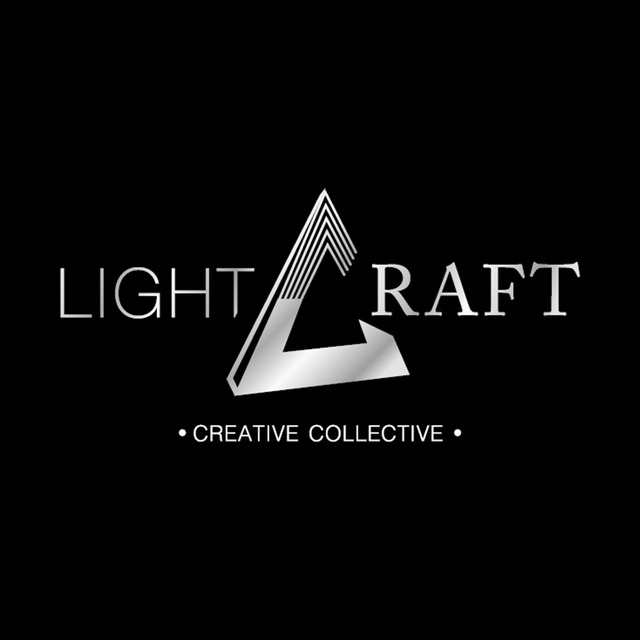Lightcraft Creative Collective