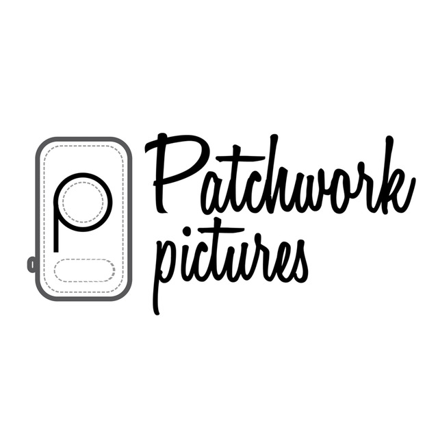Patchwork pictures logo %28web%29