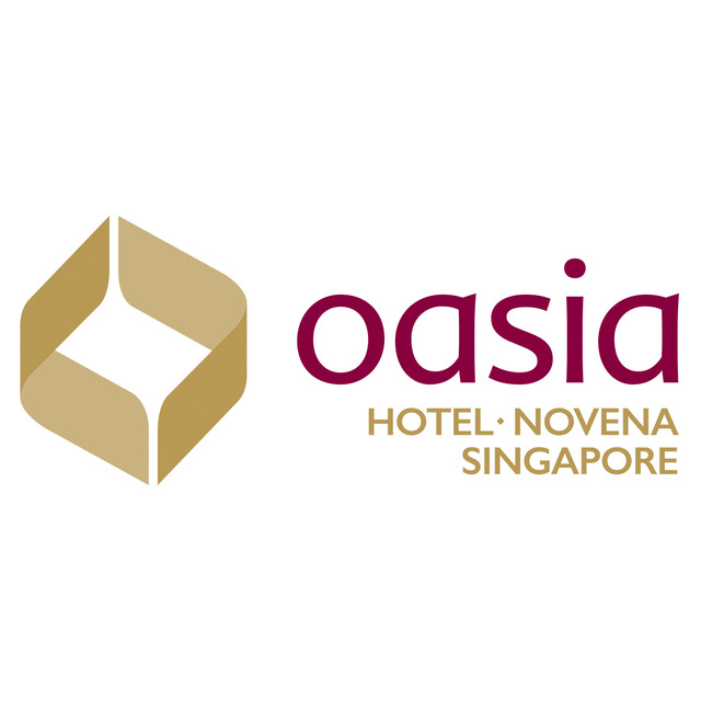 Oasia hotel novena singapore %28for web%29