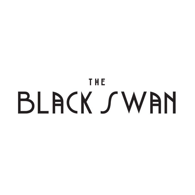 The black swan logo %28web%29