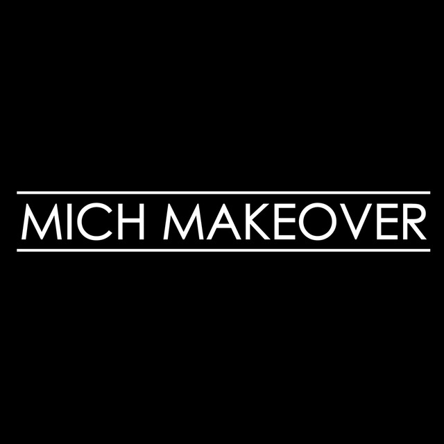 Mich makeover logo %28for web%29