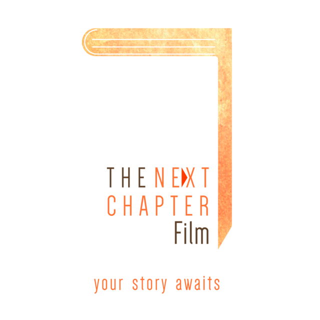 The Next Chapter Film