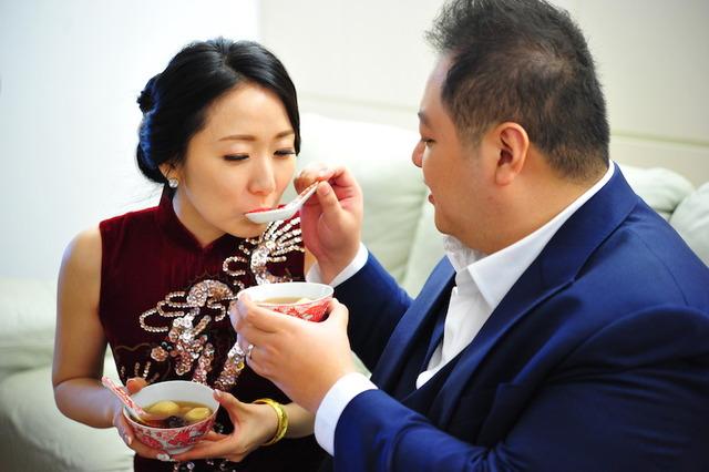 Jonathan & Sunghye