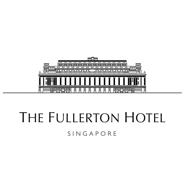 The fullerton hotel singapore %28for web%29