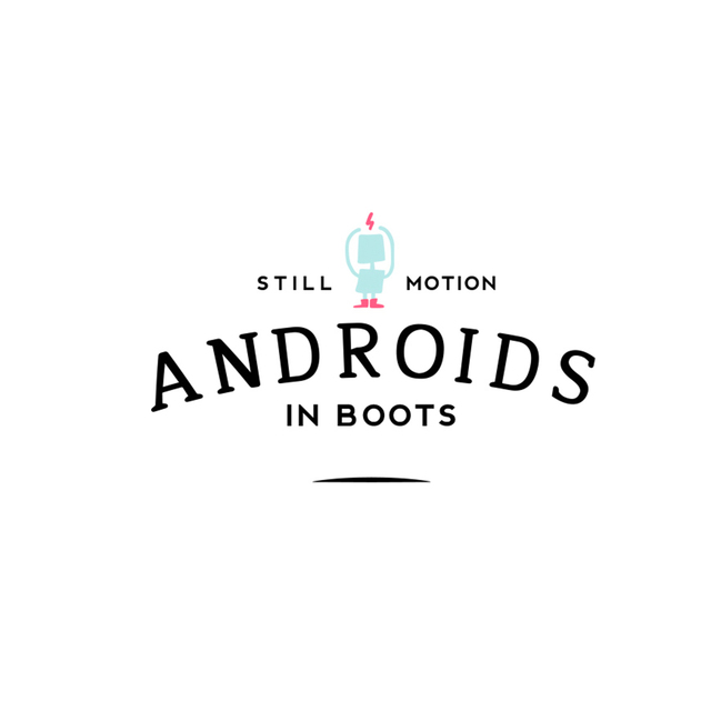 Androidsinboots logo %28web%29