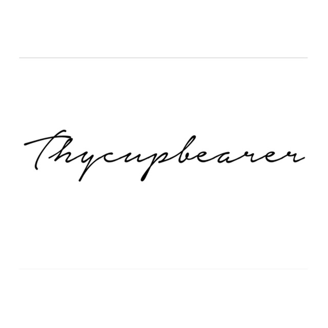 Thycupbearer logo %28for web%29