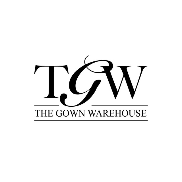The Gown Warehouse
