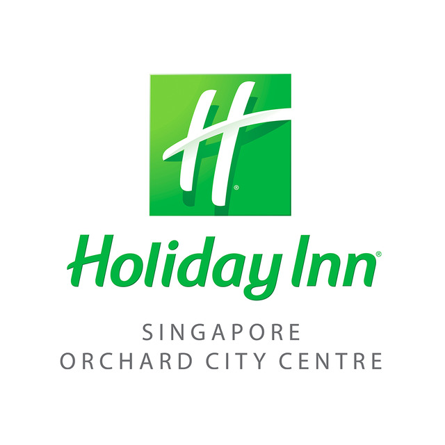 Holiday inn singapore orchard city centre logo %28web%29
