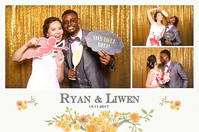 Ryan liwen photobooth %2812%29
