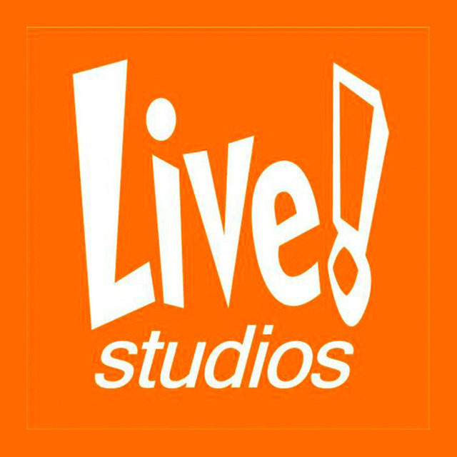 Livestudios photography %28for web%29