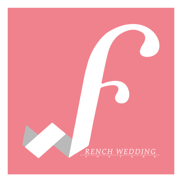 Frenchwedding