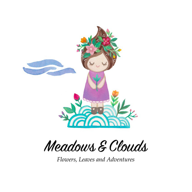 Meadows clouds %28for web%29
