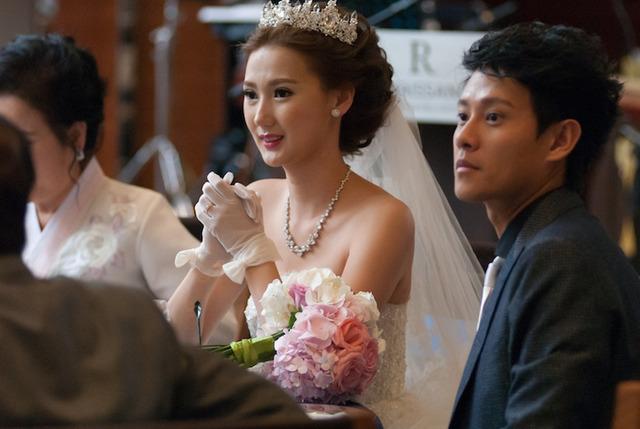 Jun Hao & Rayna