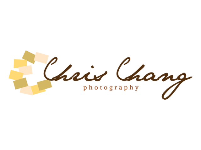 Chrischang logo