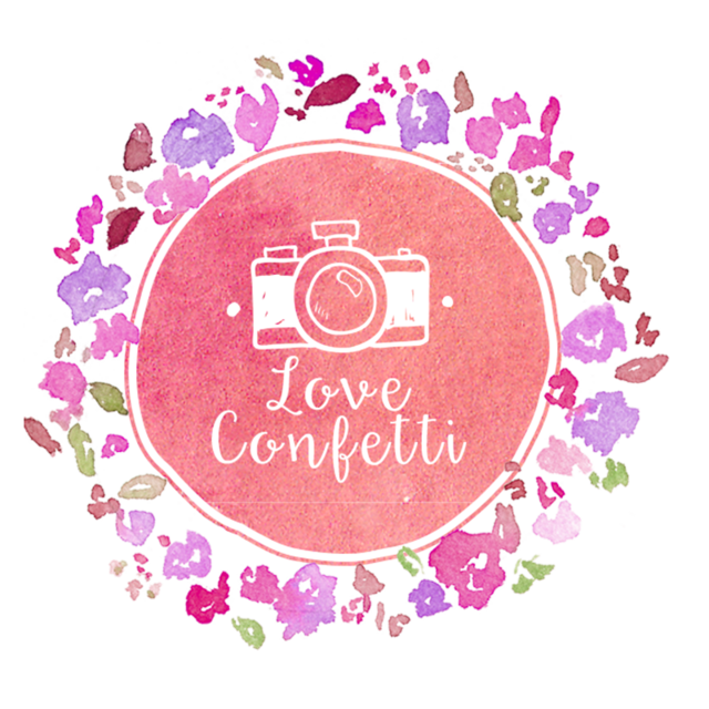 Love confetti stills motion logo %28for web%29