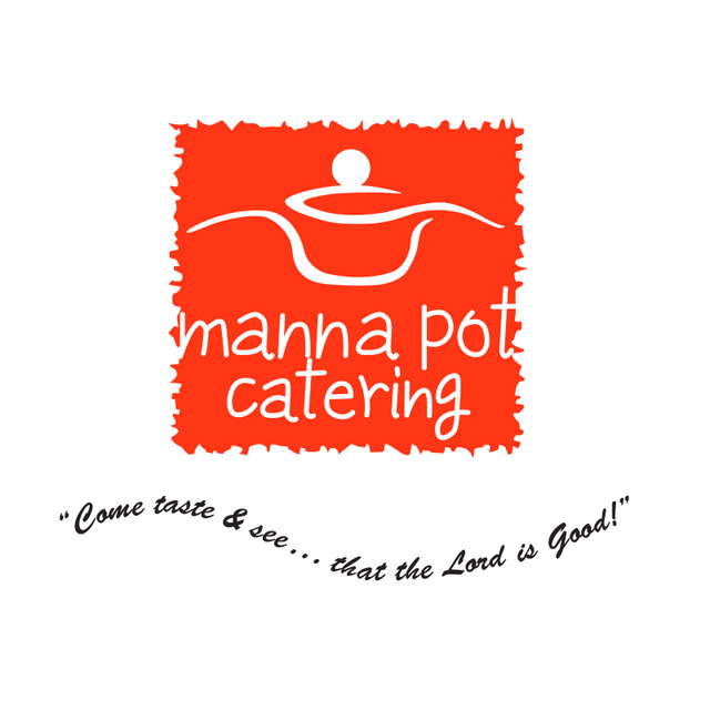 Manna pot catering logo %28for web%29