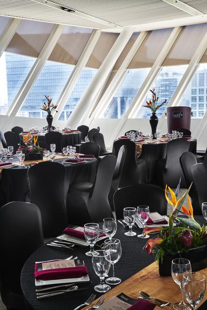 The Star Loft - Intimate & Romantic Outdoor Wedding Venue