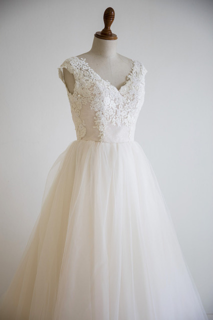 Bridal Collection 2