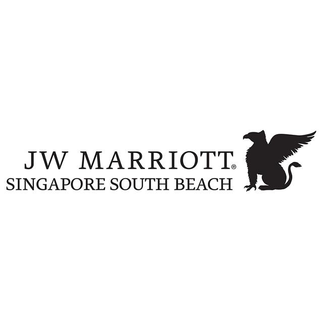 Jw marriott singapore south beach logo %28for web%29