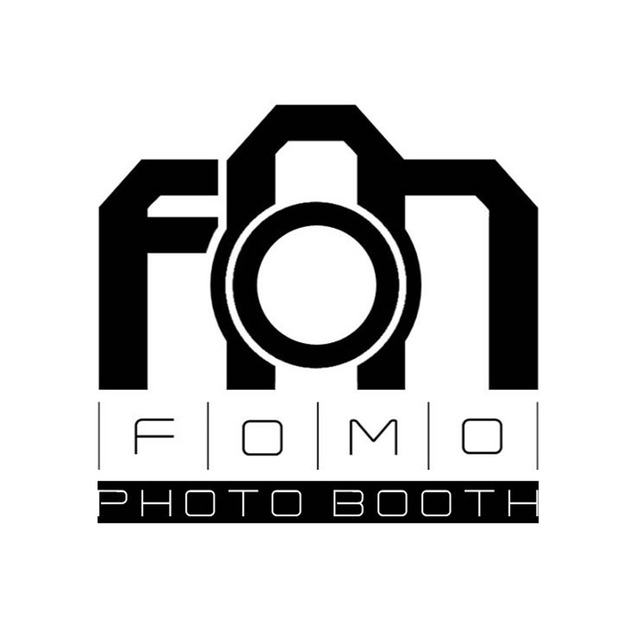 Fomo logo %28for web%29
