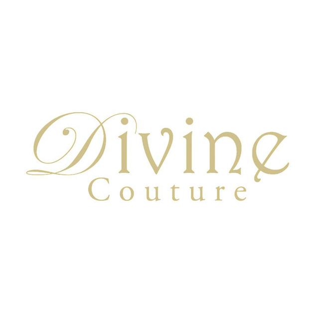 Divine couture logo %28web%29