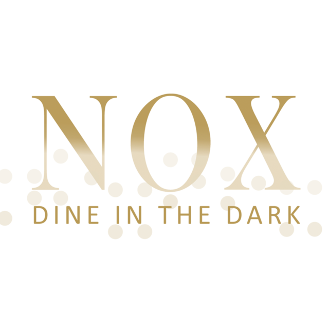 Nox logo %28for web%29