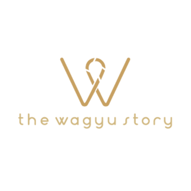 The wagyu story logo %28for web%29