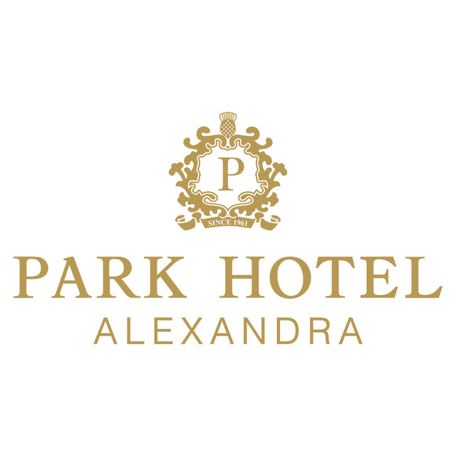 Park hotel alexandra %28for web%29
