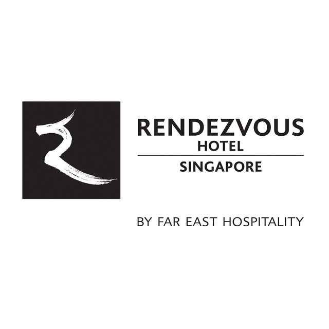 Rendezvous hotel singapore %28for web%29