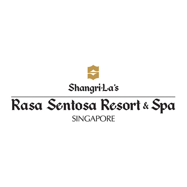 marketing analysis for shangri la Stock analysis for shangri-la asia ltd (69:hong kong) including stock price, stock chart, company news, key statistics, fundamentals and company profile.