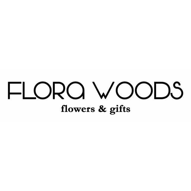 Flora Woods
